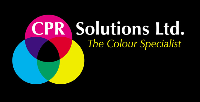 http://www.cpr-solutions.co.uk/Picts/crplogo.jpg